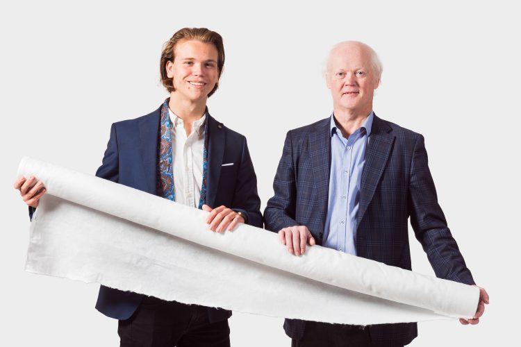 Få nya innovationer har utvecklats inom pressteknik för tunnplåt, tills nu – Svensk Verkstad